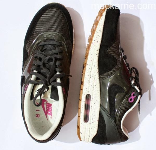 c_NikeAirMaxBlackGreyPink4