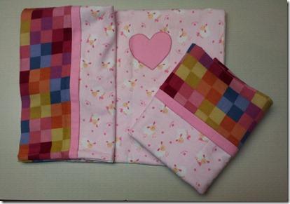 2-28-13 pillowcase-4