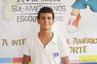 Lucas-Maciel