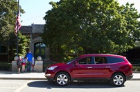 2012-Chevy_Traverse-2