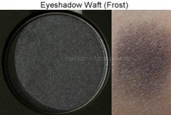 c_waftfrost2