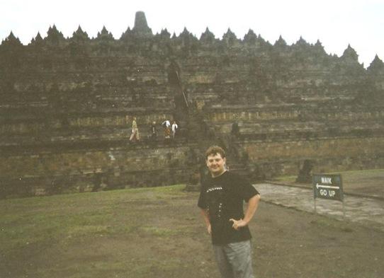 indonesia 14