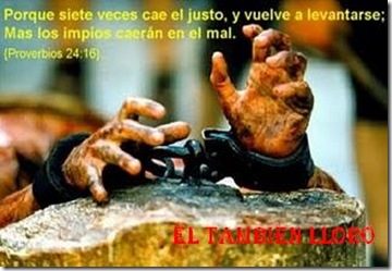 TarjetasCristianas-ElTambienLloro-0609