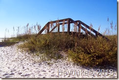 Mexico Beach FL 021