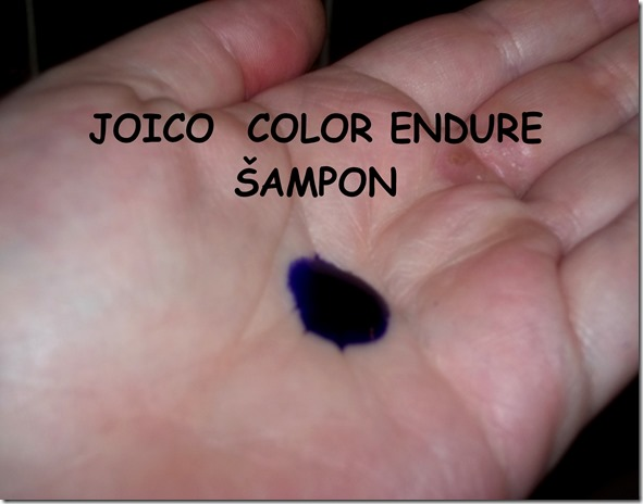 JOICO  COLOR ENDURE (1)