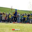 20080525-MSP_Svoboda-185.jpg