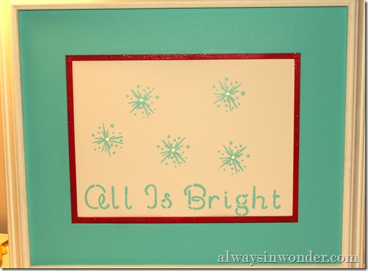 all_is_bright_sign (16)