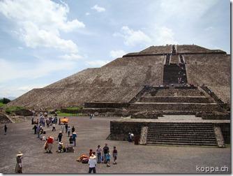 110729 Teotihuacan (11)