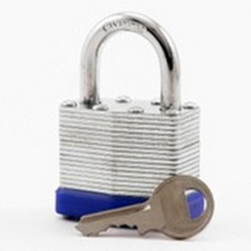 Imposta le opzioni per la privacy.