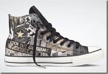 converse-dc-comics-holiday11-sneakers-7
