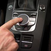 2014_Audi_A3_Sedan_29.jpg