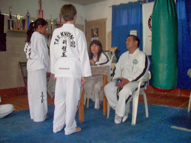 Examen 09 Oct 2009 - 001.jpg
