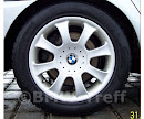 bmw wheels style 64