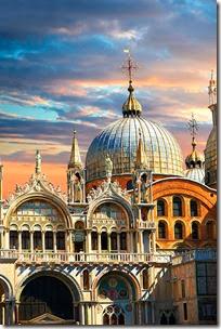 St-Marks-Basilica-Venice