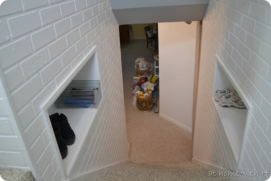 stairwall_finishedbox3_athomewithh