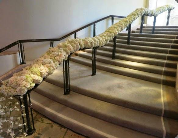 stairs 1234023_594367997272593_1819940671_n la premier