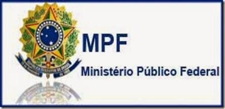MPF1-mini