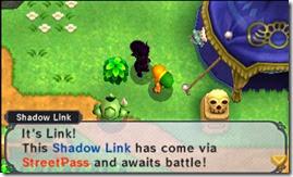 3DS_ZeldaLBW_NBD_StreetPass_03