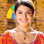 anushka-sharma-wallpapers-23.jpg
