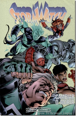 2012-01-25 - Stormwatch Vol2   Team Achilles