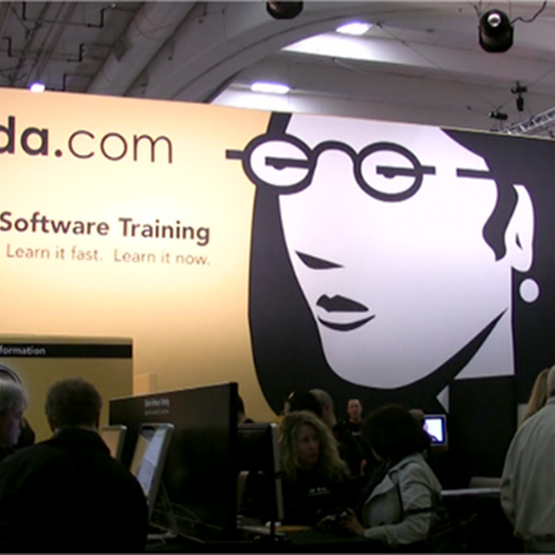 LinkedIn compra Lynda.com, con visión a una plataforma de empleo y desarrollo profesional