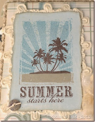 summer starts here box3