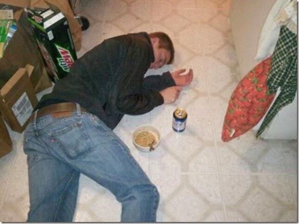 drunk-people-tipsy-007