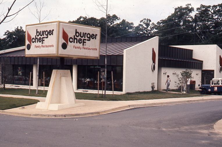 Burger Chef before Roy ROgers.jpg