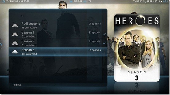 23-XBMC-V12-AeonNox-TVShows-Seasons-List-View