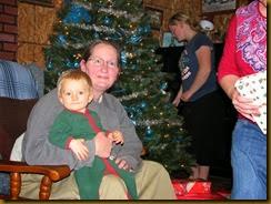 2013-11-25 Christmas 2013 471