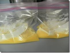 omelet bag 03
