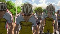 Yowamushi Pedal - 01 - Large 21