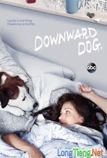 Góc Nhìn Của Chó :Phần 1 - Downward Dog :Season :Season :Season 1