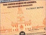 obbligazioni-cedola-interessi-alta