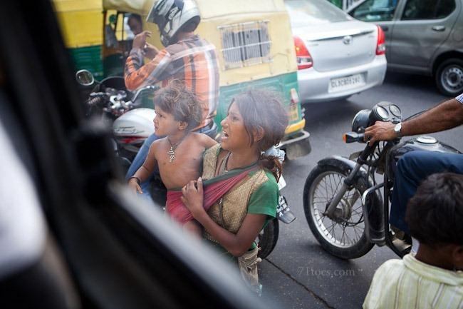2012-07-30 Delhi 58745