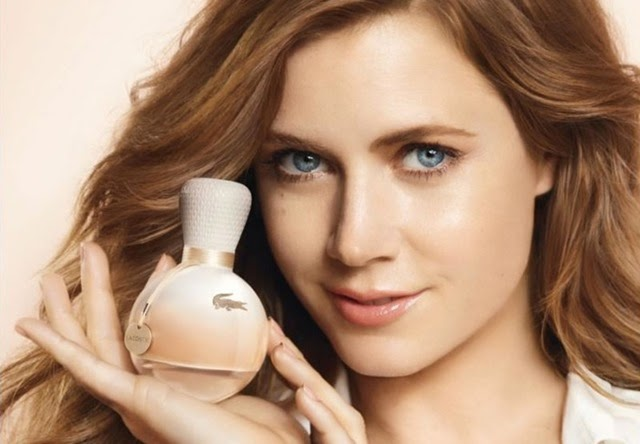 Amy-Adams-the-new-face-of-Lacoste-fragrance-for-women