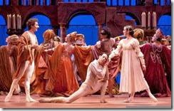 Ballet-Romeo-y-Julieta