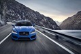 2014-Jaguar-XFR-S-2