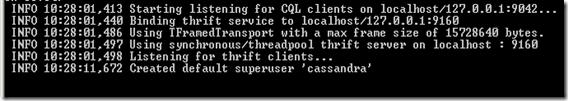 CWindowssystem32cmd.exe - cassandra  -f_2013-07-03_11-18-19