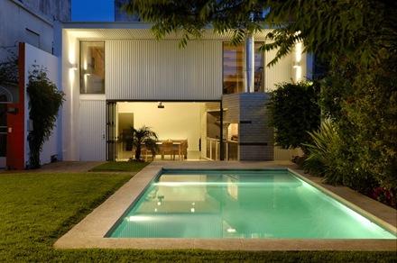 piscina-ph-loft-arias