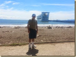 20141209_ Puntarenas CR Golden Princess (Small)