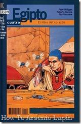 P00004 - Egipto.  - El libro del c