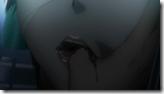 Psycho-Pass 2 - ep 03.mkv_snapshot_02.03_[2014.10.23_23.39.39]