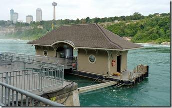 Niagara Falls-072