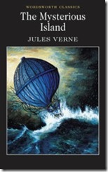 The_Mysterious_Island-Jules-Verne