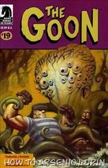 P00008 - Goon #19
