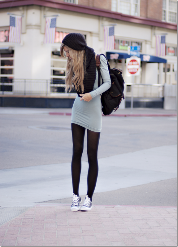 sexy-converse-girls-shoes-18