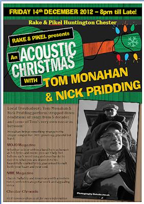 Christmas @ The Rake with Tom Monahan 2.png