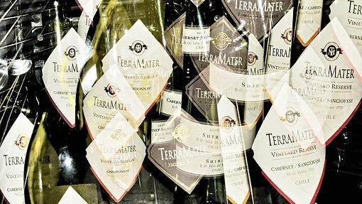terramater-etykiety