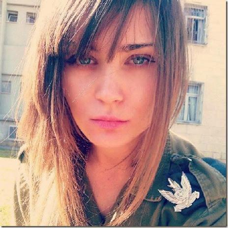 israili-army-women-017
